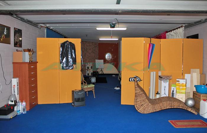 garage ospedale fano pesaro e urbino vendita. Black Bedroom Furniture Sets. Home Design Ideas