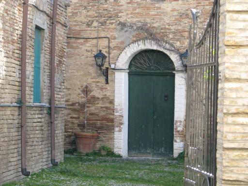 Villa Casalbordino --