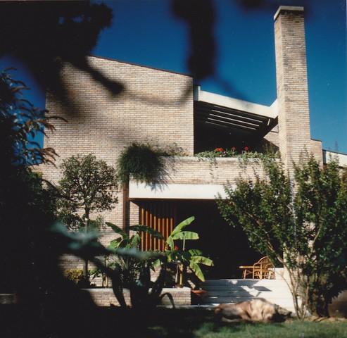 Villa Pesaro --