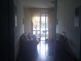 Appartamento Pesaro Pantano