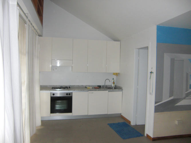 Ufficio flaminio fano pesaro e urbino vendita for Affitto appartamento a10 roma