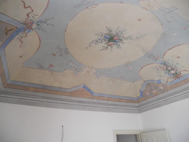 Appartamento San Vito Chietino --