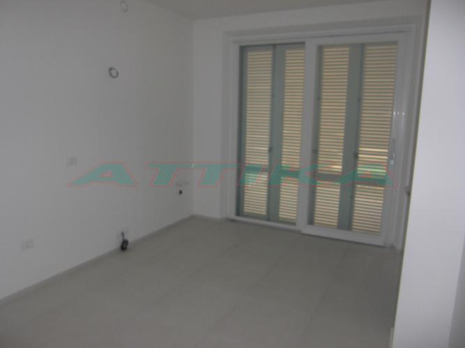 Appartamento Fano Torrette