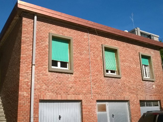 Appartamento Pesaro Mare
