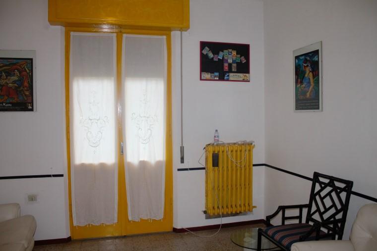Appartamento Fano --