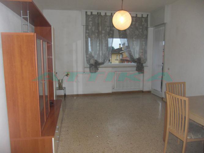 Appartamento Serrungarina (Colli al Metauro) Tavernelle