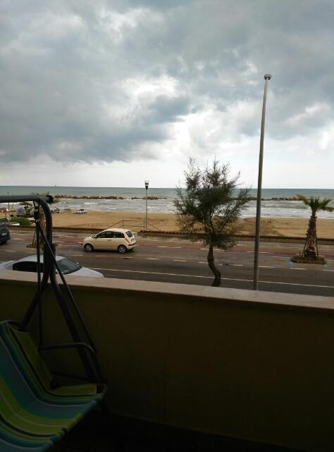 Appartamento Francavilla al Mare --