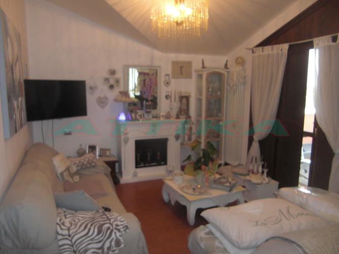 Appartamento Fano Carrara
