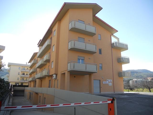 Appartamento Altino (CH) Selva Di Altino